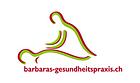 Barbaras-Gesundheitspraxis
