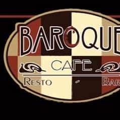 Baroque Café