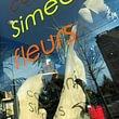 Simeoni Fleurs