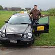 Bubiker Taxi GmbH