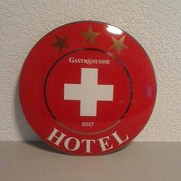 Hotel Flawil