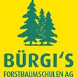 Bürgi's Forstbaumschulen AG