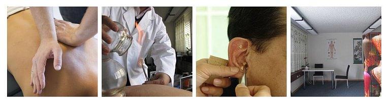 Praxis für Chinesische Medizin Brugg