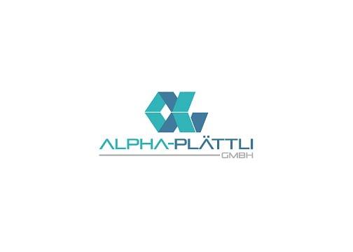 Alpha-Plättli GmbH