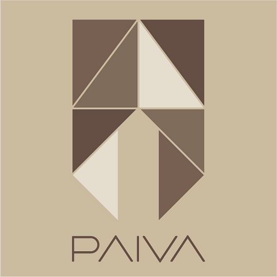 Cabinet dentaire Paiva