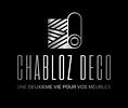 Chabloz Déco Sàrl