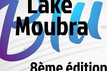 Blues@ The Lake Moubra