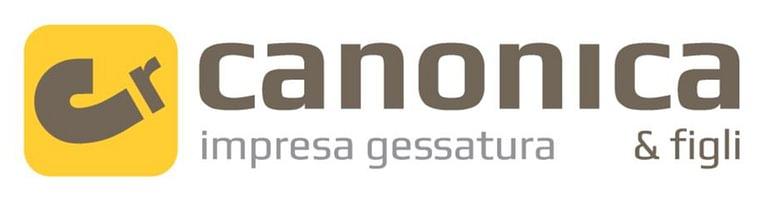 Canonica Ruggero e Figli SA