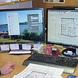 Elektro Zurbrügg AG Planung/Projekt