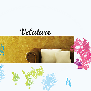 Velature