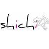 Shichi
