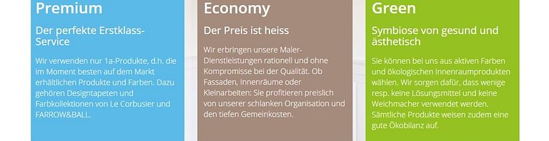 Schefer+Partner AG