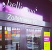 Bellingua GmbH