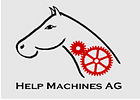 Help Machines AG