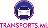 TRANSPORTS.ML SARL