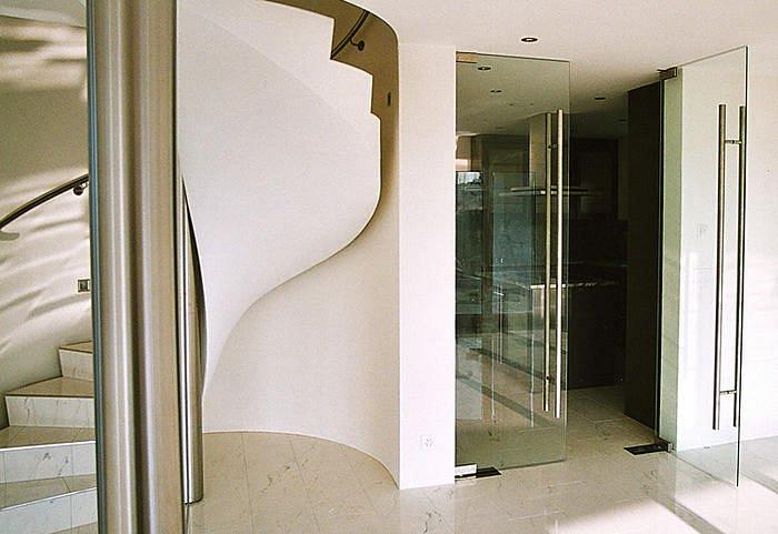 a keller glaserei ag in br gg be adresse. Black Bedroom Furniture Sets. Home Design Ideas