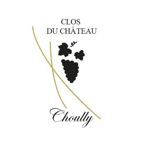 Clos du Château - Dugerdil Lionel & Nathalie