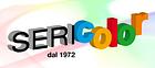 Sericolor SA