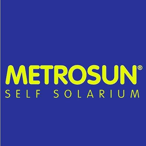 Metrosun Self-solarium SA