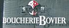 Boucherie Bovier