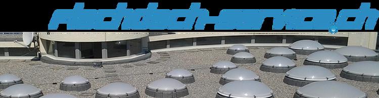 flachdach-service.ch