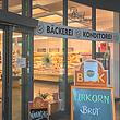 Bäckerei Bosshard