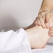 Massage Fribourg