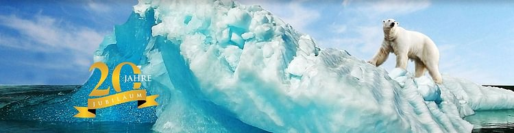 hs kälte wärme klima gmbh