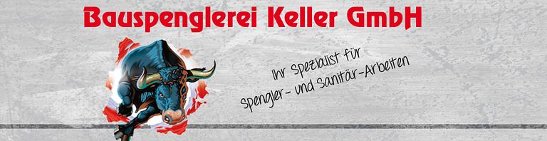 Bauspenglerei Keller GmbH