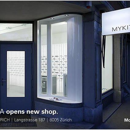 MYKITA SHOP Zürich Langstrasse 187.jpg
