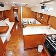 Schiffs- und Bootsreinigung, Nellas Reinigung, Amriswil