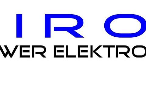 Elektro-Installationen & Kontrollen sowie Blitzschutz