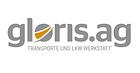 Gloris AG