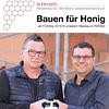 Haller Architektur AG - Bauen für Honig