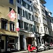 Weisses Kreuz St.Gallen