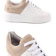 Sneaker Apple of Eden