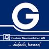Gurtner Baumaschinen AG