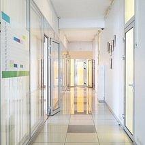 Centre Neuro Orthopedique