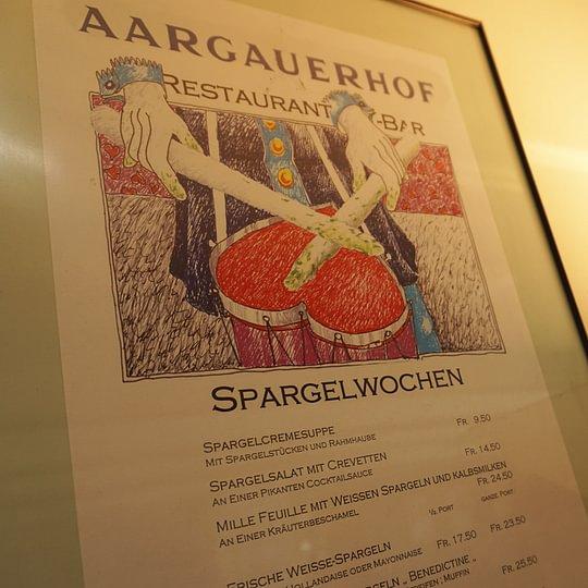 Aargauerhof