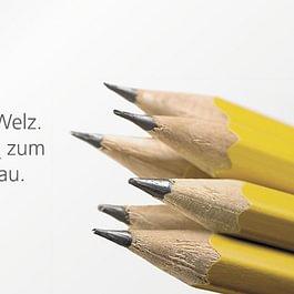 Welz AG