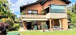 Lugano-Pregassona Appartamento 5,5 locali con giardino in vendita