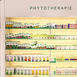 Pharmacie Pharmanature Dancet