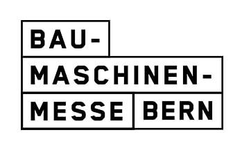 Baumaschinenmesse Bern