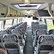 swisstouring autocar 45 places geneve