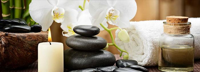 Perfect Body Massagepraxis