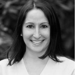 Tamara Kennedy - Dentalhygienikerin