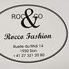 Rocco Fashion