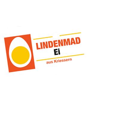 Lindenmad Ei Kriessern