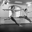 Aha Tanzstudio Winterthur Zentrum - Oberwinterthur - Wiesendangen