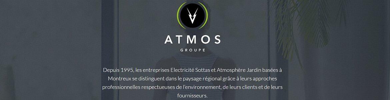 ATMOS Groupe